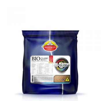 Bio-Classic Branca 5kg -...