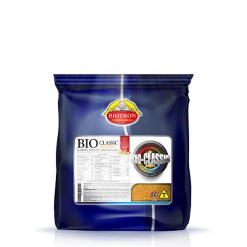 Bio-Classic Amarela 1kg -...