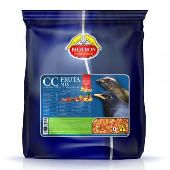 CC Fruta Mix 500g - Biotron