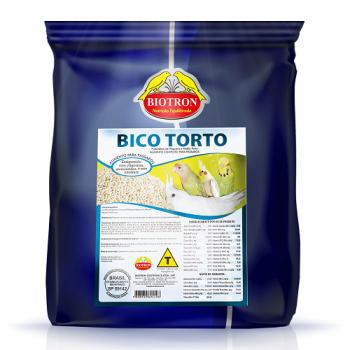 Extrusada Bico Torto 5kg -...
