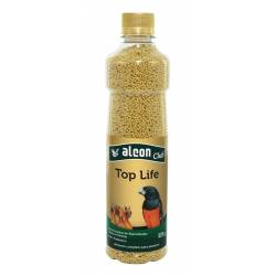 Alcon Club Top Life- 325gr