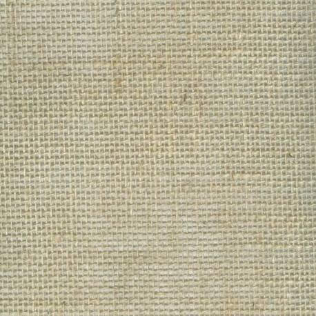 Aninhagem/Juta - 100 x 100 cm