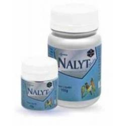 Nalyt Baby 10gr - Amgercal