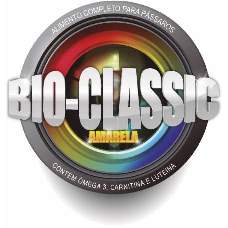 Bio-Classic Amarela 5kg - Biotron