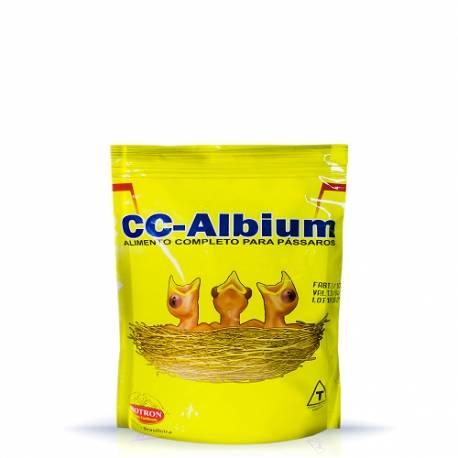 CC Albium 500gr - Biotron