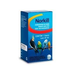 Norkill - 20ml