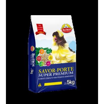 Farinhada Savor-Porte 5kg -...