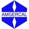 Amgercal
