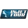 InjetFour