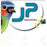 JP Acessórios para Gaiolas