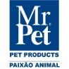 Mr Pet