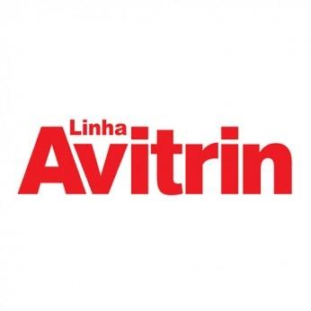Avitrin